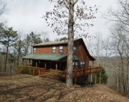 192 Hawks Claw Trail, Blairsville image