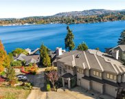 4070 E Mercer Way, Mercer Island image