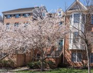 22110 HAVENWORTH LANE, Clarksburg image