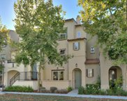 226 Hockney Ave, Mountain View image