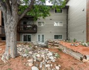 14500 East 2nd Avenue Unit 108A, Aurora image