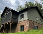 1553 Moore Hill Road, Hayesville image
