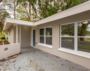 2632 Forest Parkway N, Largo image