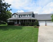 6586 County Road 151 N, Avon image