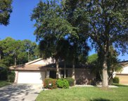 5761 Turnwood Court, Jupiter image