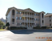 1900 Duffy St Unit B-6, North Myrtle Beach image
