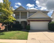 2752 Red Wolf Drive, Fort Worth image