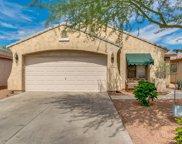 810 W Bowker Street, Phoenix image