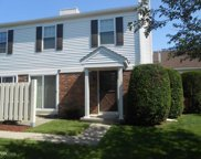 15745 N FRANKLIN, Clinton Twp image