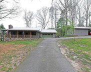 539 Forest Circle, Blairsville image