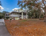 685 11th ST NW, Naples image