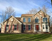 1118 Timbervalley  Court, Delhi Twp image