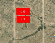 55th (U3 B54 L 9 or 10) Street NW, Rio Rancho image