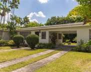 1412 Madrid St, Coral Gables image