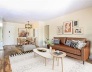 500 High Point  Drive Unit #308, Hartsdale image