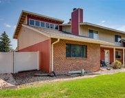 376 W Rockrimmon Boulevard Unit A, Colorado Springs image