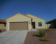 34161 S Bronco, Red Rock image
