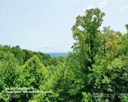 LOT 231 Chesterfield  Drive, Mill Spring image