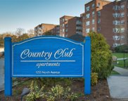 1255 North  Avenue Unit #1C, New Rochelle image