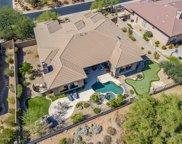30821 N 77th Way, Scottsdale image