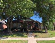 2906 Trilene Drive, Grand Prairie image