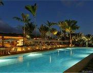 1388 Ala Moana Boulevard Unit 7501, Honolulu image