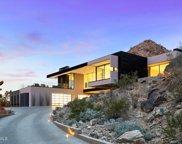 5416 E Desert Jewel Drive, Paradise Valley image