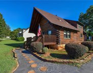 312  Commodore Loop, Mooresville image