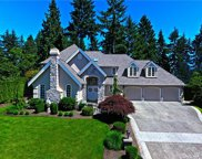 17629 48th Ave SE, Bothell image