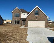 2943 Ronstadt Dr, Christiana image