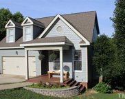 1301 Wellwater Court, Raleigh image