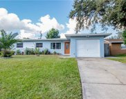 1424 Barry Street, Clearwater image