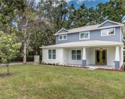 215 Margaret Road, Sanford image