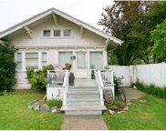 470 W 4TH  ST, Coquille image