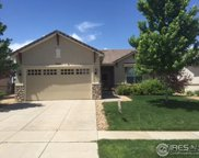 16561 Sherman Way, Broomfield image