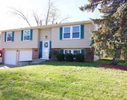 11355 Lincolshire  Drive, Forest Park image