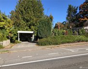 5614 SW Admiral Wy, Seattle image