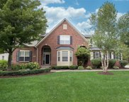 1213 GENTRY DR, South Lyon image