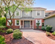 6 Westwind Court, Hawthorn Woods image