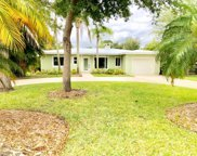 1964 NW Pine Tree Lane, Stuart image