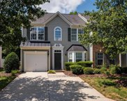 934  Kite Drive, Fort Mill image