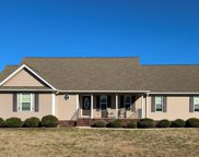 200 Mary Frances Way, Pikeville image