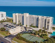 2225 Highway A1a Unit #409, Satellite Beach image