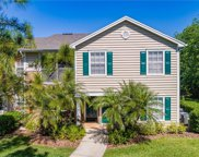 7428 Vista Way Unit 208, Bradenton image