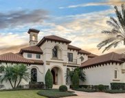 13238 Bellaria Circle, Windermere image