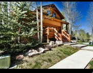 3988 N Timber Wolf Unit 10A, Park City image