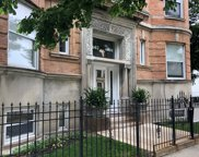 4600 South Indiana Avenue Unit 1N, Chicago image
