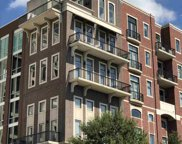 111 McBee Ave #401, Greenville image