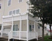 230 Beach Breeze Pla, Arverne image