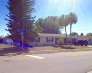 1903 Longfellow DR, North Fort Myers image